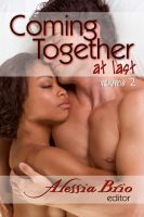Cover for 'Coming Together: At Last v2'