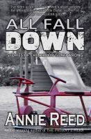 Cover for 'All Fall Down'