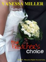 Cover for 'The Preacher's Choice'