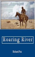 Cover for 'Roaring River'