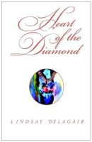Cover for 'Heart of the Diamond'