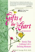 Cover for 'Gifts of the Heart'