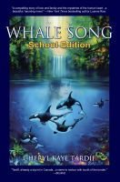 Cover for 'Whale Song: School Edition'