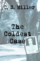 Cover for 'THE COLDEST CASE'
