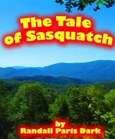 Cover for 'The Tale of Sasquatch'