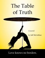 Cover for 'The Table of Truth'