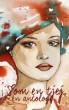 Som en tjej by Frida Arwen Rosesund