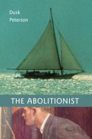 Cover for 'The Abolitionist (Waterman)'