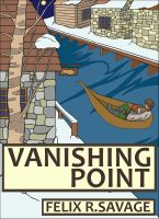 Cover for 'Vanishing Point'