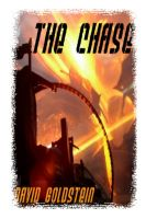 Cover for 'The Chase'