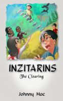 Cover for 'Inzitarins'