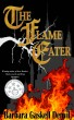 The Flame Eater by Barbara Gaskell Denvil