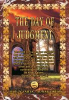 Cover for 'The Day of Judgment'