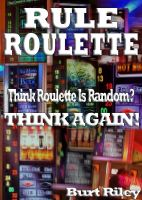 Cover for 'Rule Roulette'