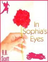 Cover for 'In Sophia's Eyes'