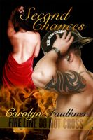 Carolyn Faulkner - Second Chances
