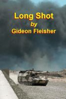 Cover for 'Long Shot'