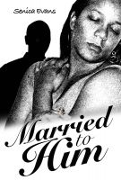 Cover for 'Married to Him'