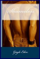 Cover for 'Shameless'