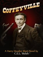 Cover for 'Coffeyville'
