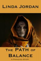 Cover for 'The Path of Balance'