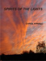 Cover for 'Spirits of the Lights'