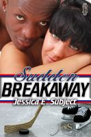 Cover for 'Sudden Breakaway'