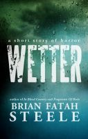 Cover for 'Wetter'