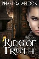 Cover for 'Ring of Truth'