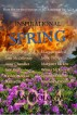 Inspirational Spring Anthology 2014 by Taylor Morgan