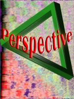 Cover for 'Perspective'