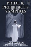 Cover for 'Pride and Prejudice's Vampires'
