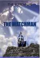 Cover for 'The Watchman'