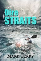 Cover for 'DIRE STRAITS'