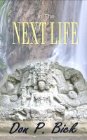 Cover for 'In The Next Life'