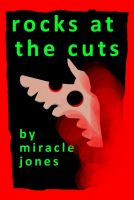 Cover for 'Rocks at the Cuts'