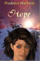 Prudence MacLeod - Hope