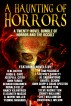 A Haunting of Horrors: A Twenty-Novel eBook Bundle of Horror and the Occult by Crossroad Press