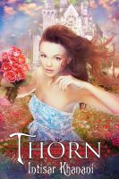 Cover for 'Thorn'