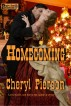 Homecoming by Cheryl Pierson