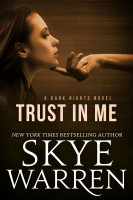 Skye Warren - Trust in Me