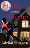 Cover for 'Home Sweet Home'
