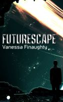 Cover for 'Futurescape'