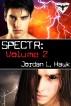 SPECTR: Volume 2 by Jordan L. Hawk