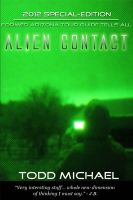 Cover for 'Alien Contact: 2012 Special-Edition'