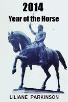 Cover for '2014 Year of the Horse'