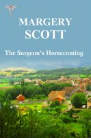 Cover for 'The Surgeon's Homecoming'
