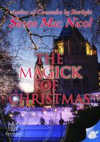 Cover for 'The Magick of Christmas'