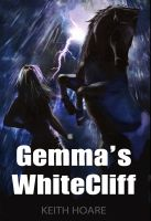 Cover for 'Gemma's WhiteCliff'
