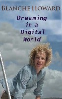Cover for 'Dreaming in a Digital World'